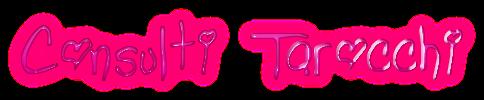 Consulti Tarocchi